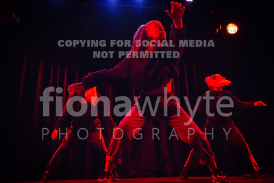 Dancers Delight-8840
