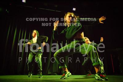 Dancers Delight-8845