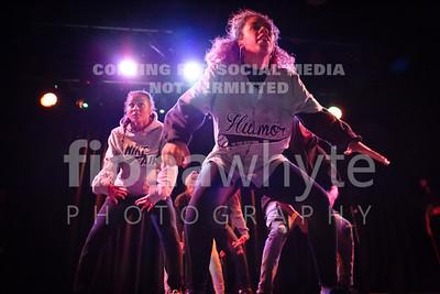Dancers Delight-8979
