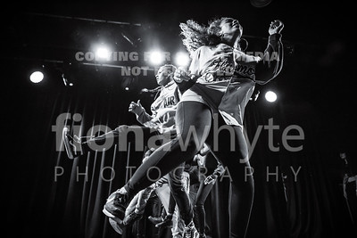 Dancers Delight-8976BW