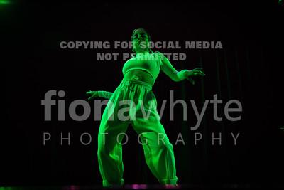 Dancers Delight-7437