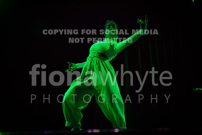Dancers Delight-7438