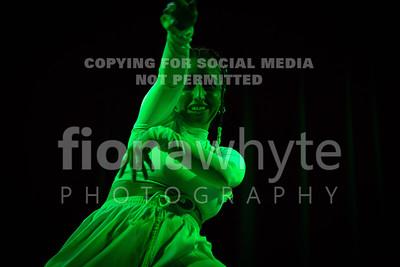 Dancers Delight-7450