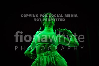 Dancers Delight-7444