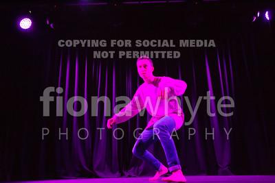 Dancers Delight-0266