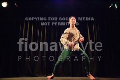 Dancers Delight-0281