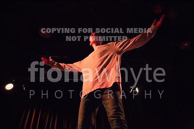 Dancers Delight-0278