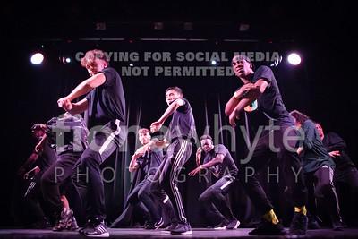 Dancers Delight-9553
