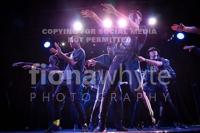 Dancers Delight-9565