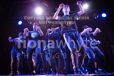 Dancers Delight-9564