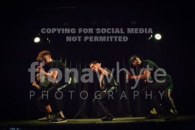 Dancers Delight-9543