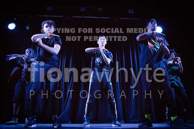 Dancers Delight-9546