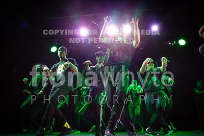 Dancers Delight-9562