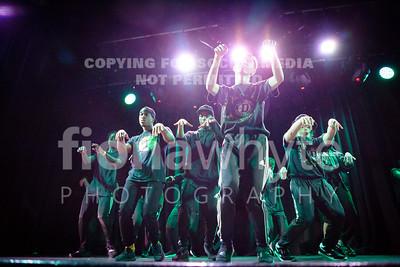 Dancers Delight-9563