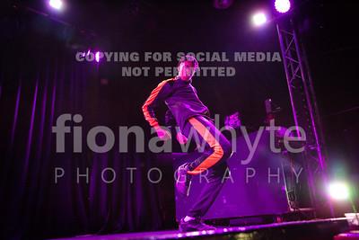 Dancers Delight-9726