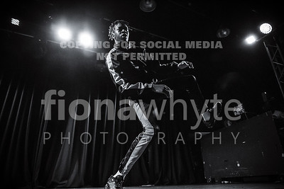 Dancers Delight-9717BW
