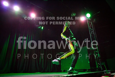 Dancers Delight-9715