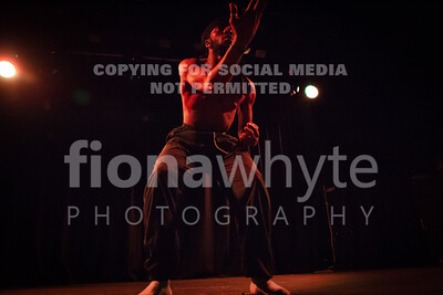 Dancers Delight-7663