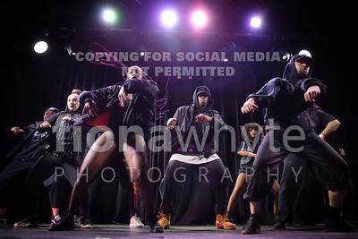 Dancers Delight-9363