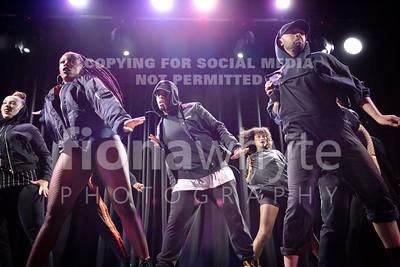 Dancers Delight-9362