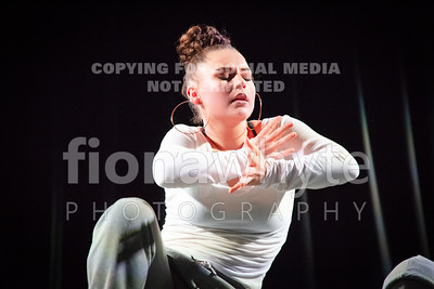 Dancers Delight-9932