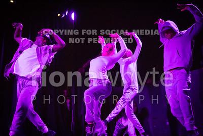 Dancers Delight-9940