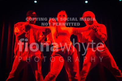 Dancers Delight-9936