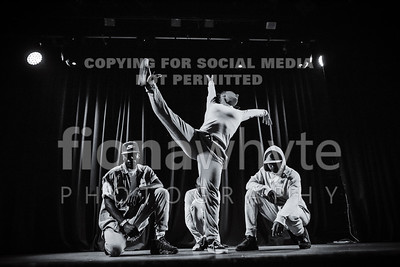 Dancers Delight-9933BW