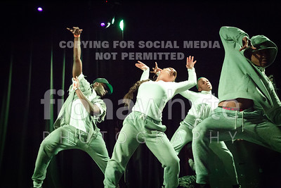 Dancers Delight-9938