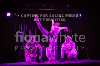 Dancers Delight-9933