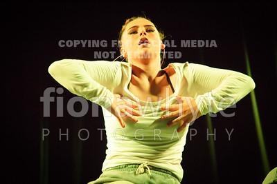 Dancers Delight-9931
