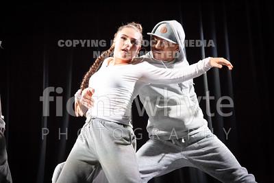 Dancers Delight-9935