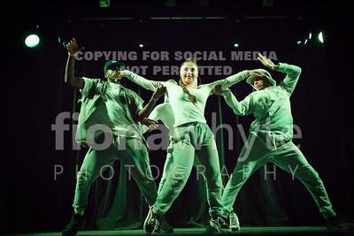 Dancers Delight-9937