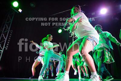 Dancers Delight-9821