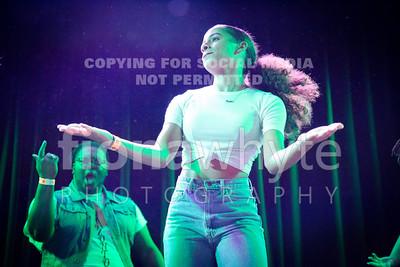 Dancers Delight-9829