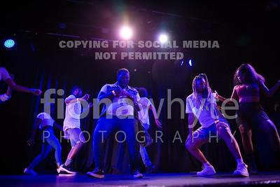 Dancers Delight-9817