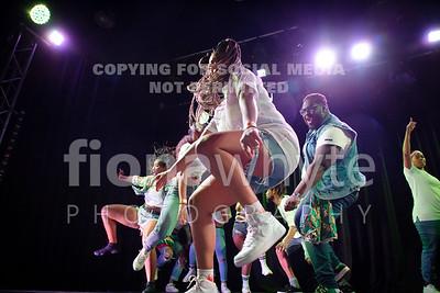 Dancers Delight-9820