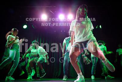 Dancers Delight-9822