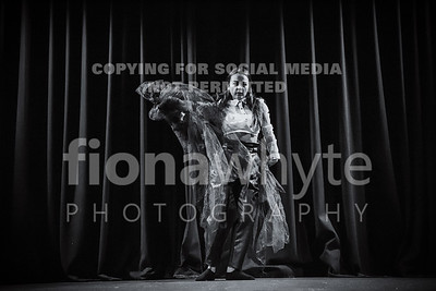 Dancers Delight-8792BW
