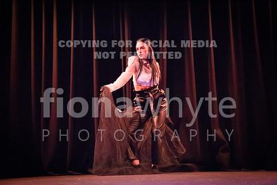 Dancers Delight-8794