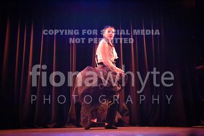 Dancers Delight-8801