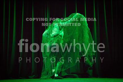 Dancers Delight-8791