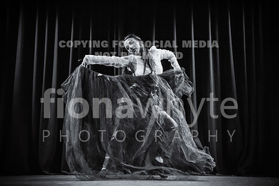 Dancers Delight-8796BW