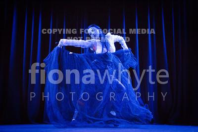 Dancers Delight-8796