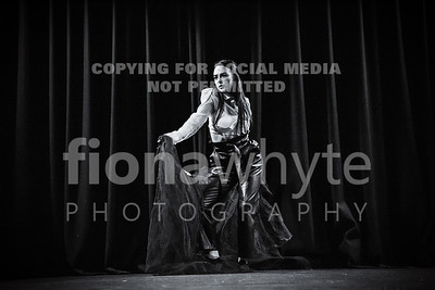 Dancers Delight-8794BW