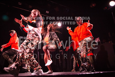 Dancers Delight-8265