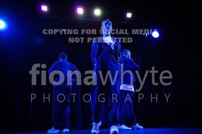 Dancers Delight-7911
