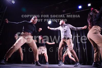 Dancers Delight-9178