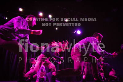 Dancers Delight-9182