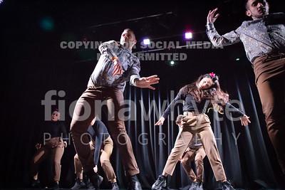 Dancers Delight-9183